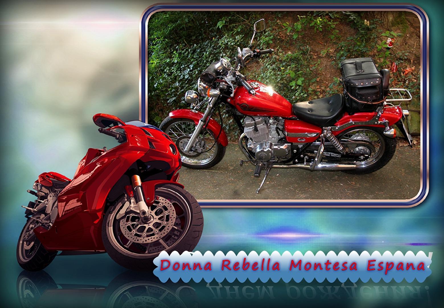 Zweiräder & Trikes