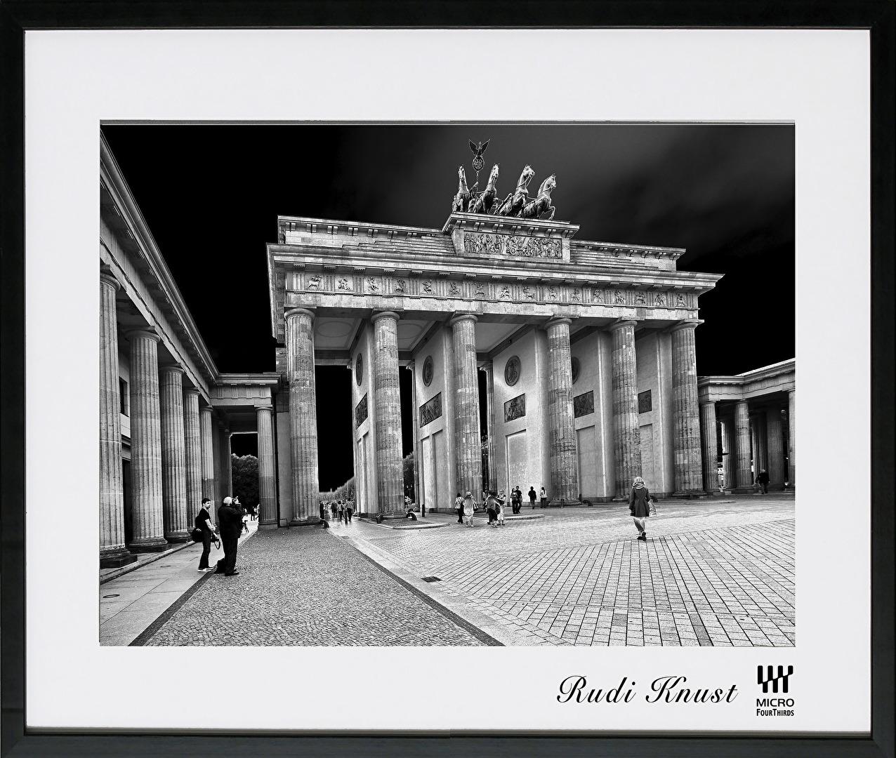 Berlin (allgemein)