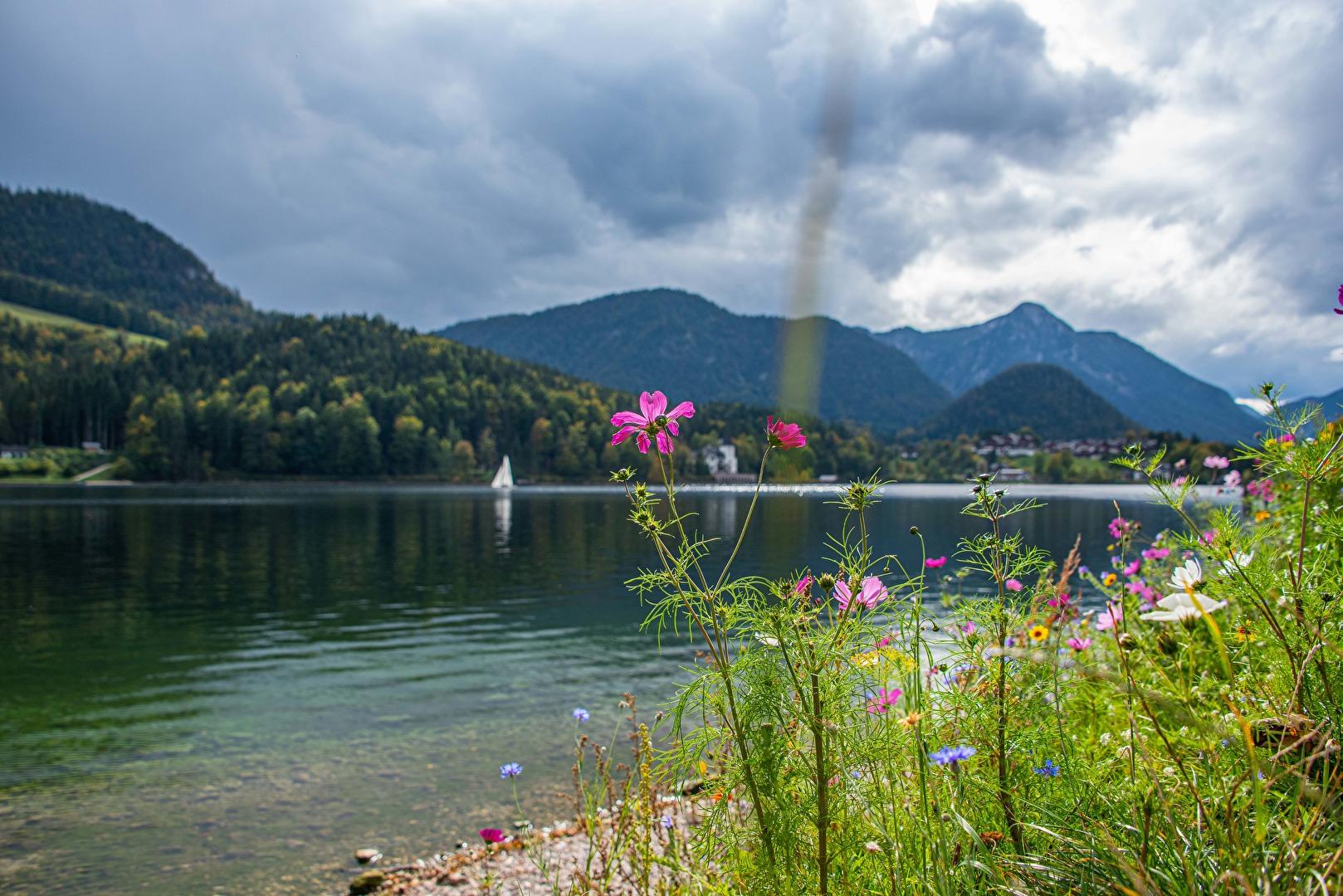 Steiermark Grundlsee
