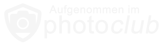 Photoclub - Fotocommunity Alternative und Fotoforum