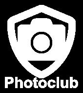 Photoclub - Fotocommunity Alternative und Fotoforum